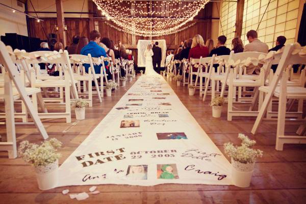 imagen-6_ocho-ideas-para-boda-salidas-de-pinterest
