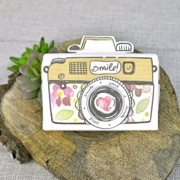 invitacion-boda-camara-fotos-cardnovel-39309