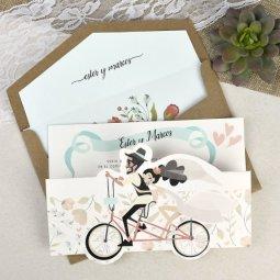 invitacion-boda-ciclo-tandem-cardnovel-39629