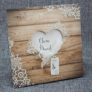 invitacion-boda-corazon-madera-belarto-726003
