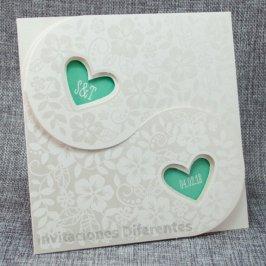 invitacion-boda-corazones-verdes-belarto-726008