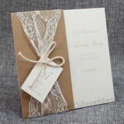 invitacion-boda-encaje-kraft-belarto-726075