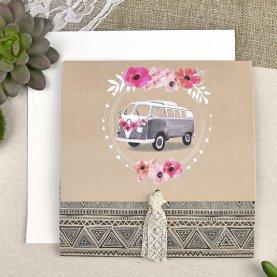 invitacion-boda-furgoneta-flores-cardnovel-39610