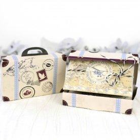 invitacion-boda-maleta-viaje-cardnovel-39226