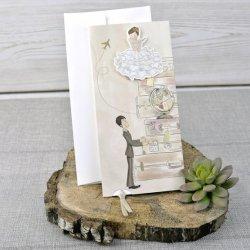 invitacion-boda-maletas-novios-cardnovel-39324