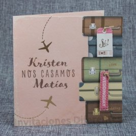 invitacion-boda-maletas-viaje-belarto-726013