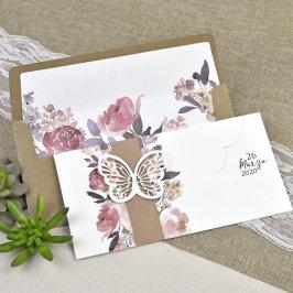 invitacion-boda-mariposa-flores-cardnovel-39611