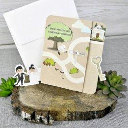 invitacion-boda-novios-camino-cardnovel-39301