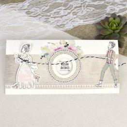 invitacion-boda-novios-cuerda-cardnovel-39634