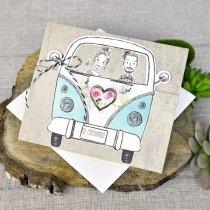 invitacion-boda-novios-furgoneta-cardnovel-39316