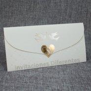 invitacion-boda-palomas-belarto-726029