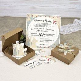 invitacion-boda-puzzle-novios-cardnovel-39639