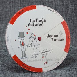 invitacion-boda-rueda-nupcial-belarto-726005