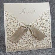 invitacion-boda-troquel-floral-belarto-726047