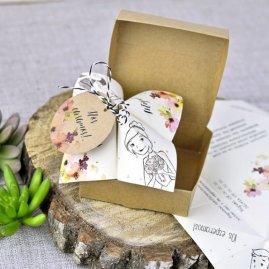 invitacion-de-boda-comecocos-de-papel-cardnovel-39310