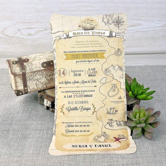 invitacion-de-boda-mapa-del-tesoro-cardnovel-39308