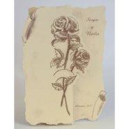 invitacion-de-boda-pergamino-y-rosas-edima-100133