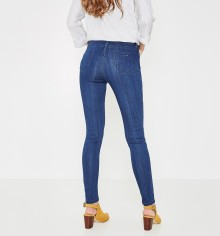 jegging-felix--dp802040-s8-detail-1300x1399