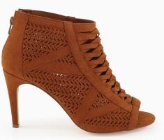 sandales-a-bout-ouvert-femme-gz801131-s8-produit-1300x1399.jpg