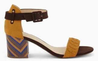 sandales-fantaisie-femme-gz802660-s8-produit-1300x1399.jpg