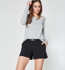 short-chic-ceinture-femme--gz800864-s8-produit-1300x1399