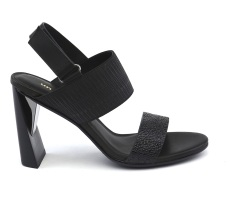 zink-slingback-hi-black-out_2