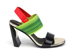 zink-slingback-hi-disco_neon-lime_neon-red-out