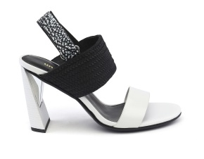 zink-slingback-hi-white_black_black-and-white-mix-out