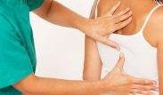 diferencias-entre-osteopata-y-fisioterapeuta