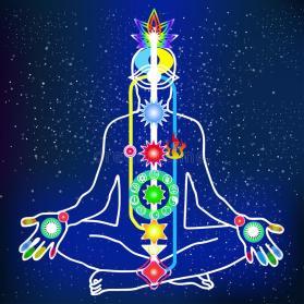 esquema-de-la-energía-del-cuerpo-humano-48091350.jpg