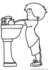 nino-lavandose-las-manos.jpg