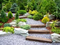 jardín-con-piedra6