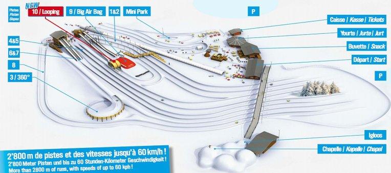tobogganing_plan_pistes.jpg